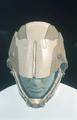 ORC-mkX Helmet Desert
