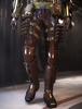 Avril2149 imperator