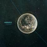 Hadur IV vignette