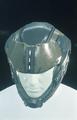 ADP-mk4 Helmet Woodland