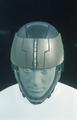 Field Recon Suite Helmet