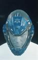 G-2 Helmet Twilight