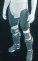 PAB-1 Legs