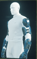 ORC-mkV Arms Twilight
