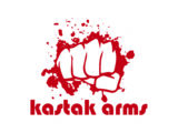 Kastak Arms