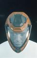 CBH-3 Helmet Sienna