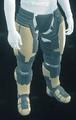 ADP Legs Tan