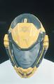 G-2 Helmet Tan