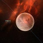 Pyro IV - Copie