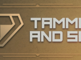 Tammany and Sons