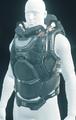 Defiance Core Tactical