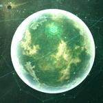 Terra small