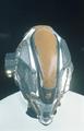 Defiance Helmet