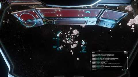 Olisar to GrimHex in 2mins