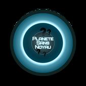 1466369301-planete-sans-noyau