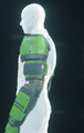 ADP Arms Green
