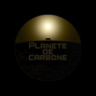 1468750897-de-carbone