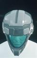 Balor HCH Helmet Grey
