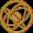Logo Affiliation En Développement