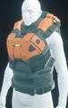 ADP Core Orange