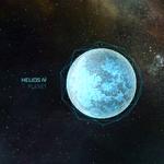 Hélios IV vignette