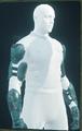 ORC-mkV Arms Aqua