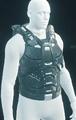 ORC-mkV Core Black