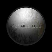 1468172504-metallique