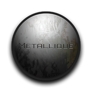 1468172504-metallique