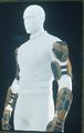 ORC-mkV Arms Desert