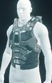 ORC-mkV Core Grey