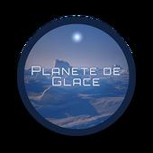 Planete de glace 2
