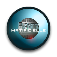 1466535318-planete-artificielle