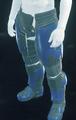 ADP Legs Imperial