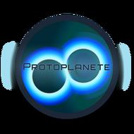 1466415033-protoplanete