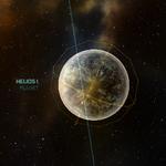 Hélios I vignette