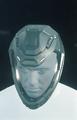 CBH-3 Helmet Dark Green