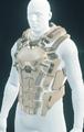 ORC-mkX Core Desert