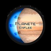 Planete enflee 2