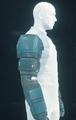 ADP Arms Aqua
