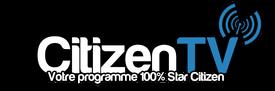 Bannière-CitizenTV