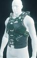 ORC-mkV Core Dark Green