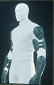 ORC-mkV Arms Black