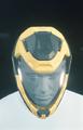 CBH-3 Helmet Tan