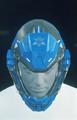 G-2 Helmet Blue