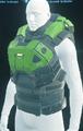 ADP Core Green