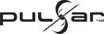 Logo Pulsar 42