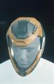 CBH-3 Helmet Olive