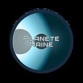 Planete naine 2