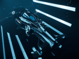 Razor EX
